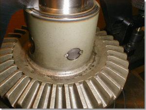AltaMAR-Gear-Weld1