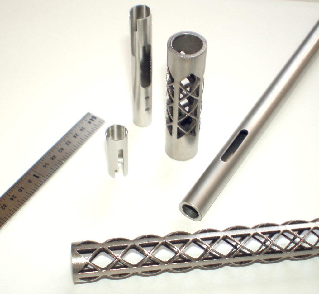 LT2000 small parts